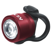 Front Light Kellys IO F - Red