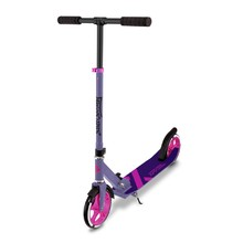 Scooter Street Surfing Urban XPR Purple Pink