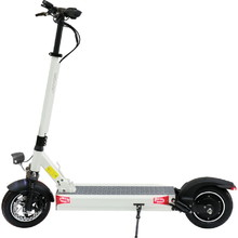 E-Scooter Joyor Y10 White