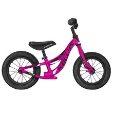 Balance Bike KELLYS KITE 12 2020