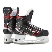 Hockey Skates CCM JetSpeed FT480 SR