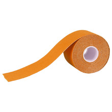 Kinesio Tape Trixline - Orange