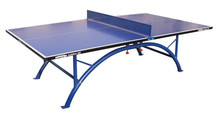 InSPORTline OUTDOOR 100 Table Tennis Table