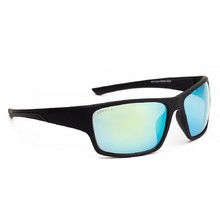 Sports Sunglasses Granite Sport 20