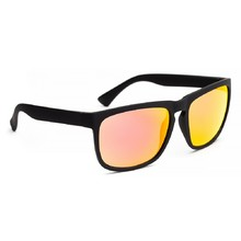 Sports Sunglasses Granite Sport 21