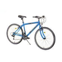 "Mountain Bike Reactor Runner 26"" – 2020 - Blue"