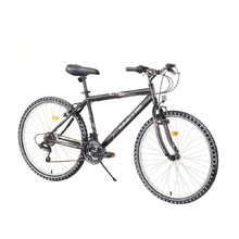 "Mountain Bike Reactor Runner 26"" – 2020 - Black"