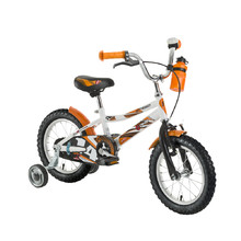"Children's Bike DHS Speed 1401 14"" – 2017 - White"