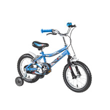 "Children's Bike DHS Speed 1403 14"" – 2016 - Blue"
