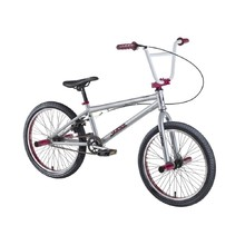 "Freestyle Bike DHS Jumper 2005 20"" – 2018 - Light Grey"
