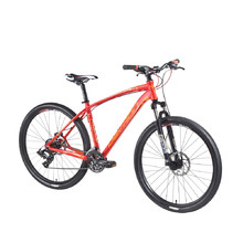 "Mountain Bike Devron Riddle H0.7 27.5"" – 2016 - Salsa Red"