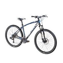 "Mountain Bike Devron Riddle H0.7 27.5"" – 2016 - Atlantic Night"