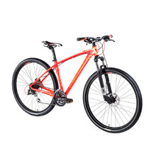 "Mountain Bike Devron Riddle H1.7 27.5"" – 2016 - Salsa Red"