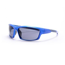 Sports Sunglasses Granite 9