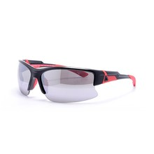 Sports Sunglasses Granite Sport 17
