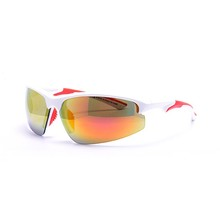 Sports Sunglasses Granite Sport 18