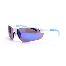 Sports Sunglasses Granite Sport 19