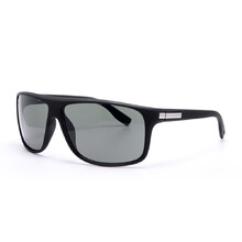 Sports Sunglasses Granite Sport 29