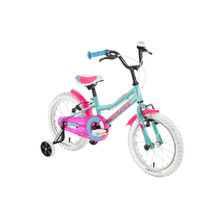"Children's Bike DHS Daisy 1604 16"" – 2018"