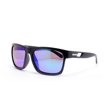Sports Sunglasses Granite 16