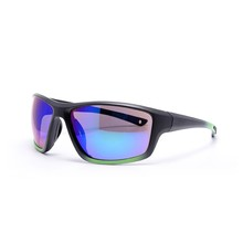 Sports Sunglasses Granite Sport 15