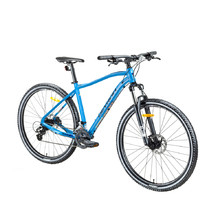 "Mountain Bike Devron Riddle Man 1.9 29"" – 2019 - Blue"