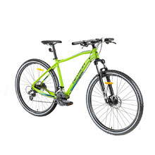 "Mountain Bike Devron Riddle Man 1.9 29"" – 2019 - Green"