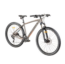"Mountain Bike Devron Vulcan 1.9 29"" – 2018 - Grey"