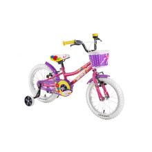 "Children's Bike DHS Daisy 1404 14"" – 2019 - Pink"