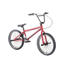 "Freestyle Bike DHS Jumper 2005 20"" – 2019 - Red"