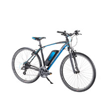 "Cross E-Bike Devron 28161 28"" – 2019"