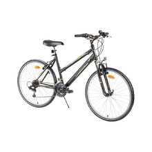 "Junior (Girls') Mountain Bike Reactor Swift 24"" – 2020"