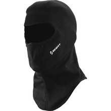 Hood Scott Open Balaclava Kids