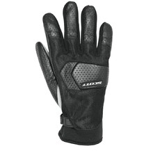 Moto Gloves Scott SPV Mesh 2