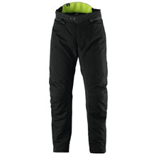 Motorcycle Pants SCOTT Definit DP