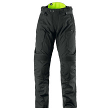 Motorcycle Pants SCOTT All Terrain PRO DP MXVI