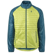 Jacket Scott Insuloft Light