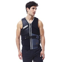 Men's Life Jacket Jobe Unify Men - Black