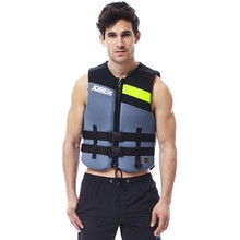 Men's Life jacket Jobe Neo Men - Blue-Black