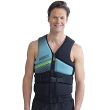 Men's Life Vest Jobe Unify 2020 - Vintage Teal