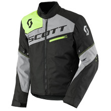 Clothes for Motorcyclists SCOTT Sport Pro DP
