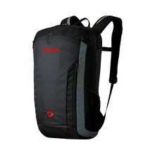 Tourist Backpack MAMMUT Xeron LMNT 30 - Black Smoke