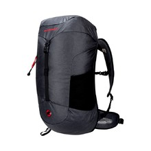 Tourist Backpack MAMMUT Creon Tour 28