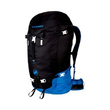 Hiking Backpack MAMMUT Trion Light 38 - Black Ice