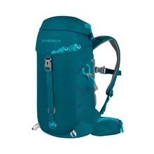 Children's Backpack MAMMUT First Trion 12 - Dark Pacific