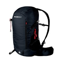 Hiking Backpack MAMMUT Lithium Speed 15 - Black