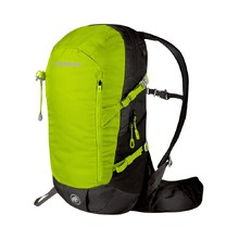 Hiking Backpack MAMMUT Lithium Speed 15 - Graphite Sprout