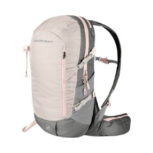 Tourist Backpack MAMMUT Lithia Speed 15 - Linen Iron