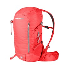 Tourist Backpack MAMMUT Lithia Speed 15 - Barberry