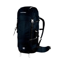 Hiking Backpack MAMMUT Lithium Crest 40+7L - Black
